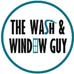 The Wash and Window Guy